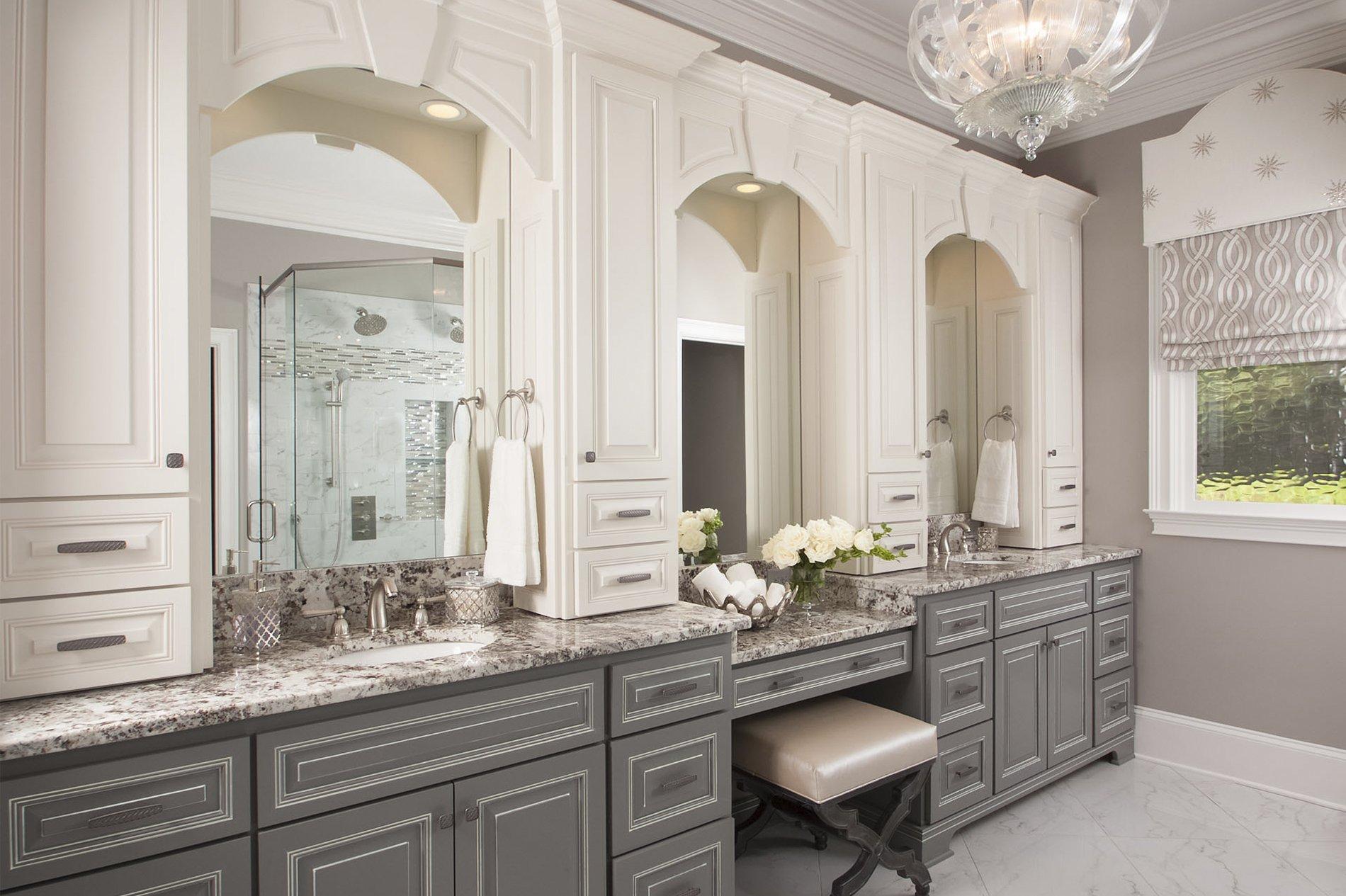 Interior Decorators Designers