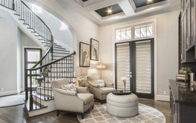 Elegant Foyer Name : Foyer styles decorating den interiors