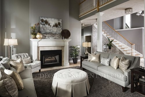Wonderful Decorating Den Interiors
