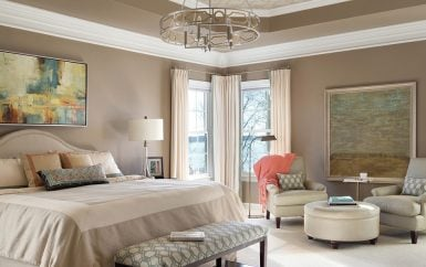 http://www.decoratingden.com/wp-content/uploads/2018/05/soothing_geometric_bedroom_after1-385x242.jpg